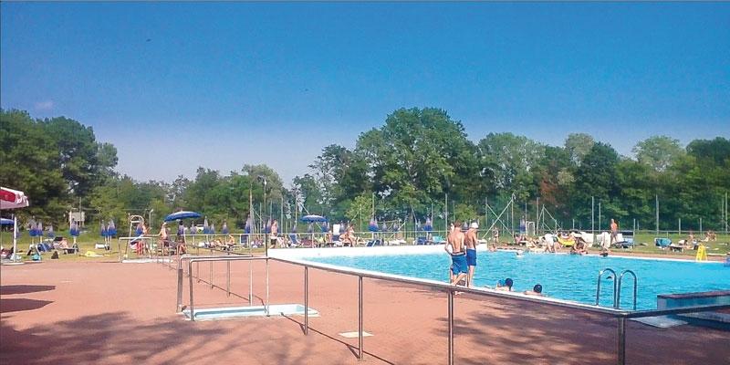 piscina-lago-santa-maria