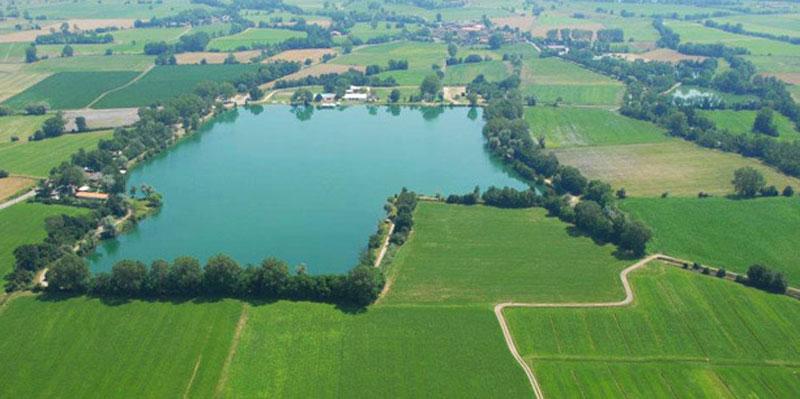 vista-aerea-lago